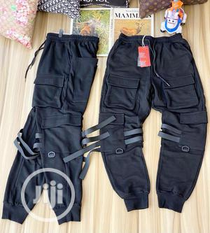 Men's Joggers   Clothing for sale in Lagos State, Apapa