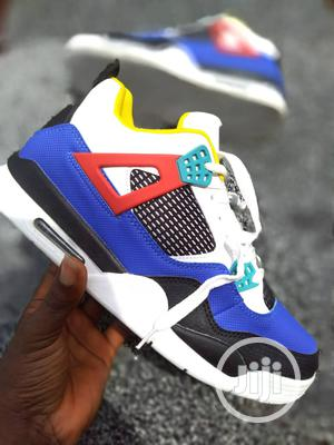 Adidas Sneakers   Shoes for sale in Lagos State, Apapa