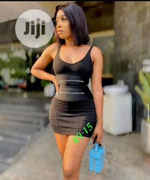 Classic Woman's Dresses | Clothing for sale in Lagos State, Apapa