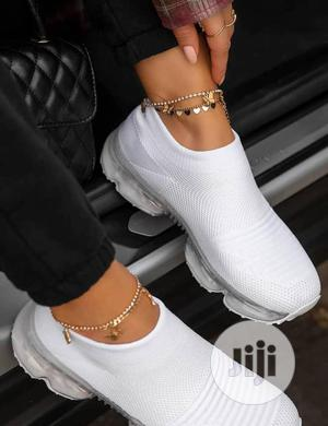 Beautiful Sneakers   Shoes for sale in Lagos State, Apapa