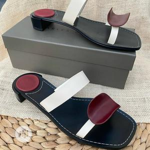 Classic Slippers | Shoes for sale in Lagos State, Apapa