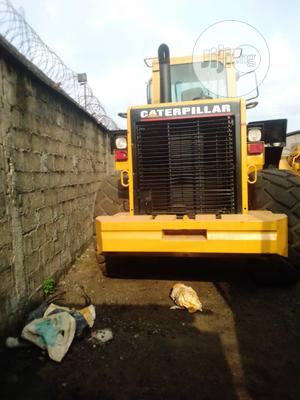 Foreign Used Cat 950f | Heavy Equipment for sale in Lagos State, Surulere
