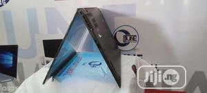 Laptop Lenovo ThinkPad X1 Carbon 4GB Intel Core I5 SSD 128GB | Laptops & Computers for sale in Cross River State, Calabar