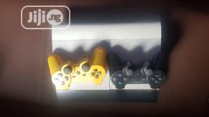 Super Slim Ps3 | Video Game Consoles for sale in Anambra State, Onitsha