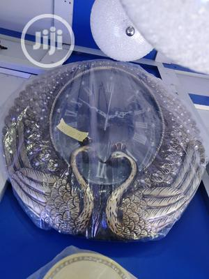 Quality Wall Clock | Home Accessories for sale in Lagos State, Ojo