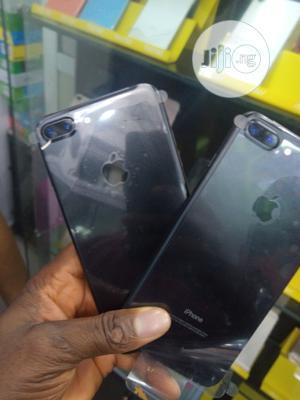Apple iPhone 7 Plus 32 GB Black | Mobile Phones for sale in Lagos State, Lekki