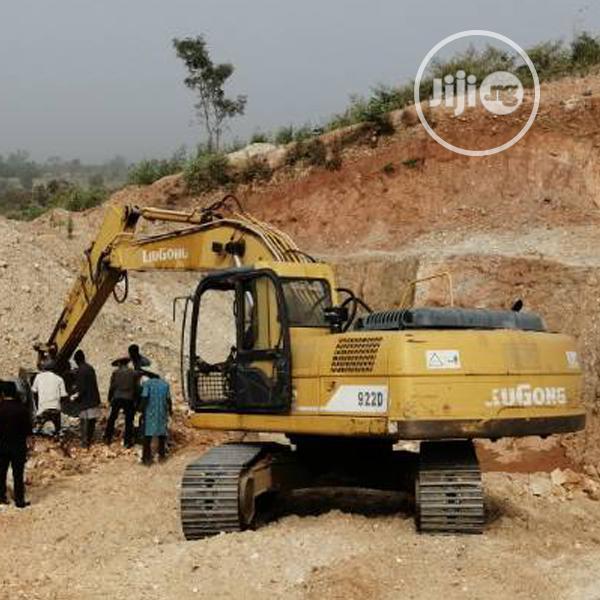 Excavator Operator wanted