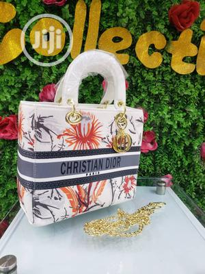 Classic Luxury Bags   Bags for sale in Lagos State, Apapa