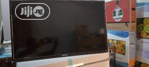 Skyrun Television 32 Inches LED TV With Free Wall Bracket | TV & DVD Equipment for sale in Abuja (FCT) State, Wuse