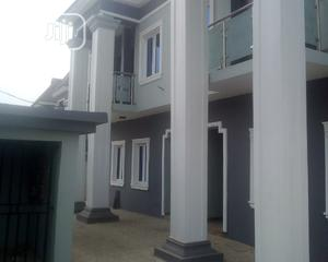 Newly Built 3 Bedrooms Duplex at Sparklight Estate, Opic.   Houses & Apartments For Rent for sale in Ojodu, Isheri North
