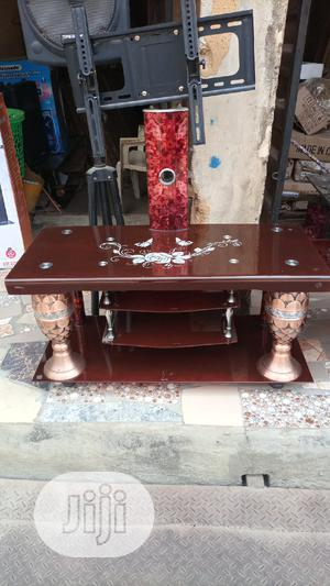Plasma TV 32_45inche | Furniture for sale in Lagos State, Epe