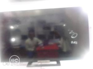 43 Inches Sony Smart Tv | TV & DVD Equipment for sale in Abuja (FCT) State, Wuse