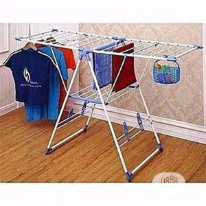Baby Hanger   Home Accessories for sale in Lagos State, Ikoyi