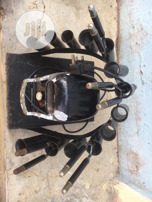 Hair Hot Spot   Hair Beauty for sale in Akwa Ibom State, Uyo