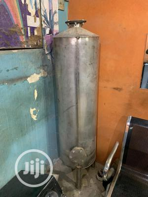 Water Treatment Plant | Manufacturing Equipment for sale in Lagos State, Ogba