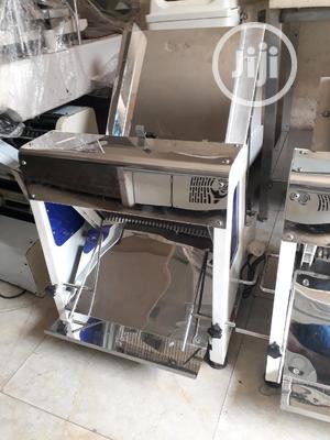 Bread Slicer Machine   Restaurant & Catering Equipment for sale in Lagos State, Ojo