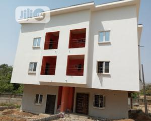 5 Bedroom Semi Detach Duplex. | Houses & Apartments For Sale for sale in Katampe, Katampe Extension
