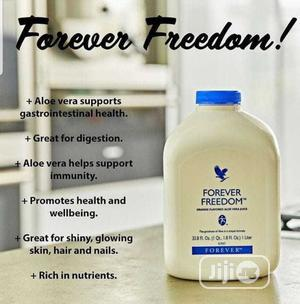 Forever Freedom | Vitamins & Supplements for sale in Lagos State, Ogba