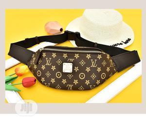 Fashion Ladies Waist Bag | Bags for sale in Lagos State, Lekki
