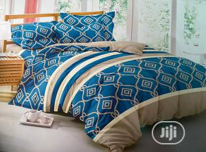 Quality and Affordable Beddings  | Home Accessories for sale in Akwa Ibom State, Eket