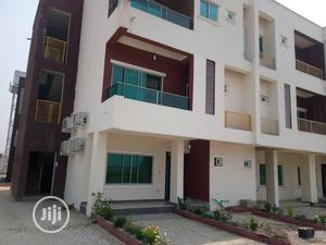 Sharp Studio Apartment for Rent | Houses & Apartments For Rent for sale in Ajah, Off Lekki-Epe Expressway