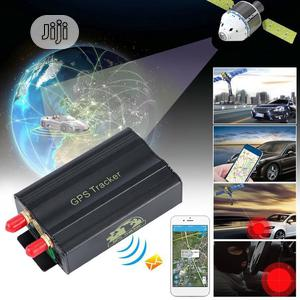 Worldwide GPS/GSM/GPRS Car Tracker /Navigator | Vehicle Parts & Accessories for sale in Lagos State, Ikeja