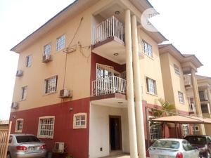 To LET: 5bedroom Semi Detached Duplex in Jabi Abuja   Houses & Apartments For Rent for sale in Abuja (FCT) State, Jabi