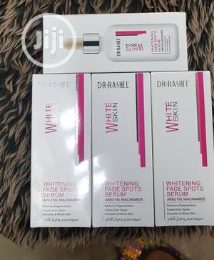 Dr Rashel White Skin | Vitamins & Supplements for sale in Lagos State, Ajah