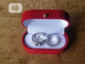 Engagement Ring | Wedding Wear & Accessories for sale in Edo State, Benin City