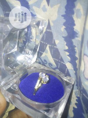 Wedding and Engagement Rings   Wedding Wear & Accessories for sale in Ogun State, Ado-Odo/Ota