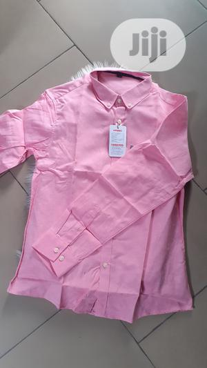 Male Clothing | Clothing for sale in Lagos State, Amuwo-Odofin
