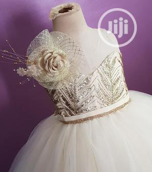 Kids Pretty Ball Gowns, Choose Your Choice, Order We Deliver   Children's Clothing for sale in Lagos State, Ikeja