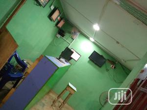 Bet9ja Shop 4 Sale | Commercial Property For Sale for sale in Lagos State, Abule Egba