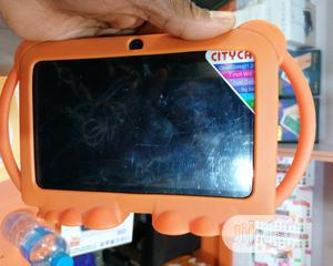 New Tablet 16 GB Pink | Tablets for sale in Lagos State, Lagos Island (Eko)