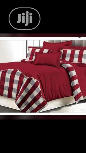 Classic Bedsheets and Duva | Home Accessories for sale in Delta State, Aniocha South