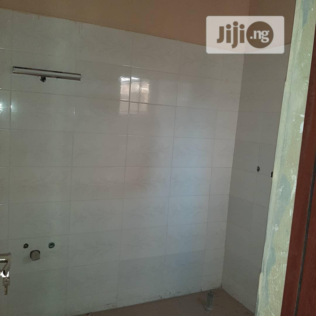 Newly Built 5 Bedroom Terrace Duplex | Houses & Apartments For Sale for sale in Guzape District, Abuja (FCT) State, Nigeria