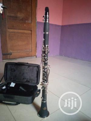 Musical Clarinet | Musical Instruments & Gear for sale in Ogun State, Sagamu