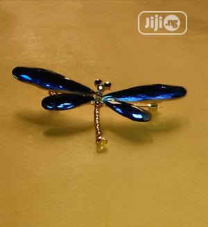Brooch (Wasp)   Jewelry for sale in Lagos State, Surulere