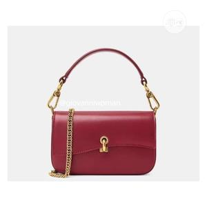 Charles and Keith Shoulder Bag | Bags for sale in Lagos State, Ajah