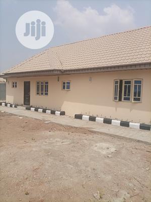 Two Bedroom Bungalow at Kolapo Ishola Estate, Akobo | Houses & Apartments For Rent for sale in Ibadan, Akobo