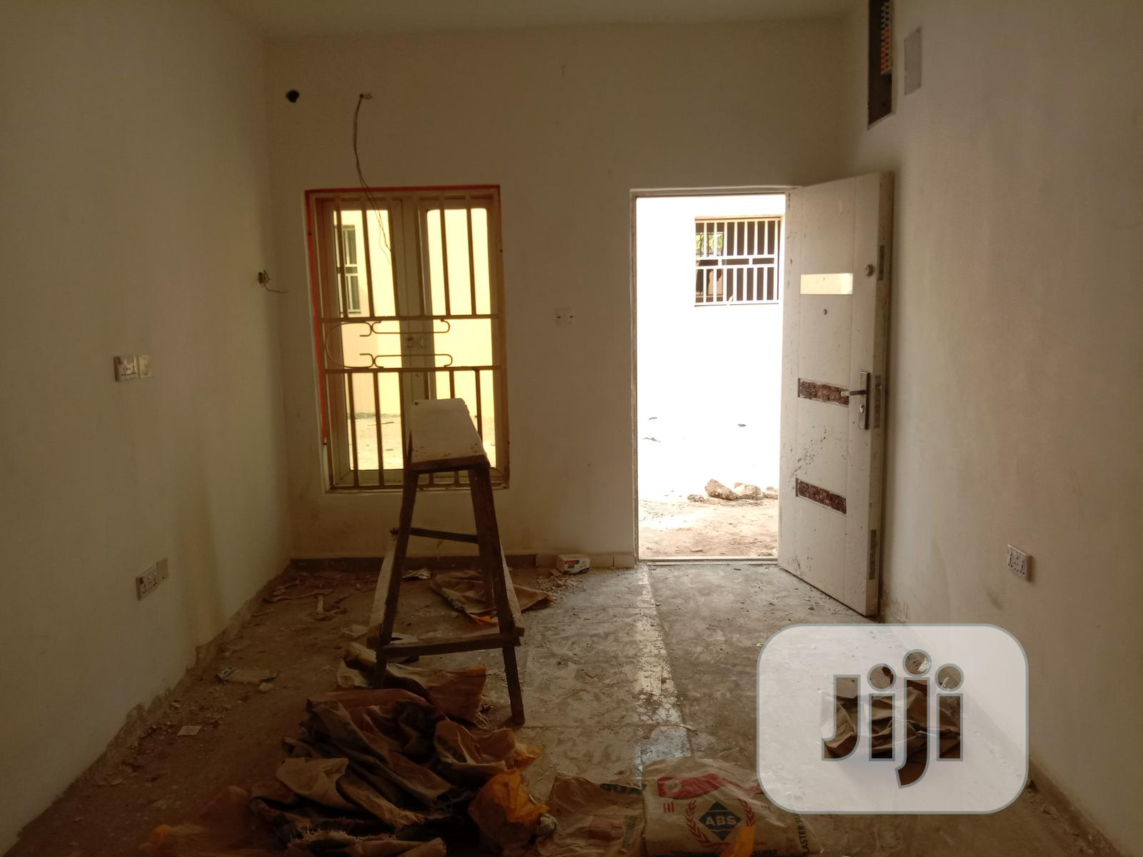 Newly Built 5 Bedroom Duplex for Rent at Gwarimpa | Houses & Apartments For Rent for sale in Bunkoro, Gwarinpa, Nigeria