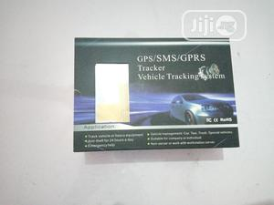 Car Tracker | Vehicle Parts & Accessories for sale in Edo State, Benin City