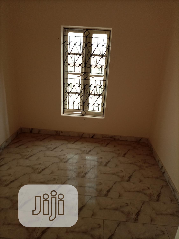 Archive: 5 Bedroom Duplex At Bashorun Estate, Bashorun.