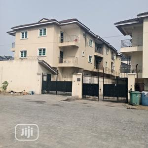 Beautiful 3 Bedroom Flat To Let in Ikate  | Houses & Apartments For Rent for sale in Lekki, Lekki Phase 2