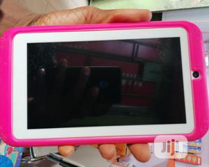 New Atouch K86 16 GB Pink   Tablets for sale in Lagos State, Lekki