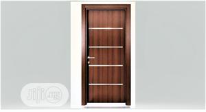 High Quality Door.   Doors for sale in Lagos State, Lekki