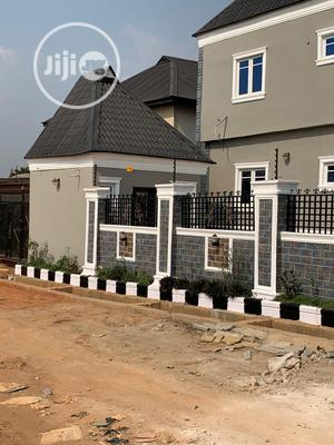 Mini Flat for Rent   Houses & Apartments For Rent for sale in Ikorodu, Ijede / Ikorodu