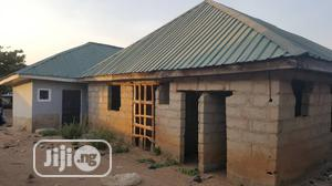 Student Hostel | Commercial Property For Sale for sale in Abuja (FCT) State, Kuje