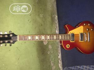 Lead Guitar | Musical Instruments & Gear for sale in Lagos State, Alimosho