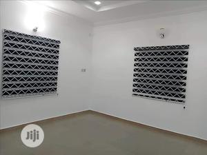 Day Night Blinds   Home Accessories for sale in Rivers State, Port-Harcourt